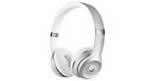 Prämie: Beats Bluetooth OnEar-Kopfhörer