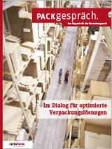 Ausgabe 01/2015
